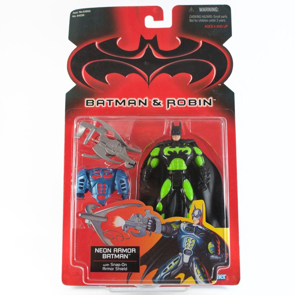 batman_neon_armor.jpg