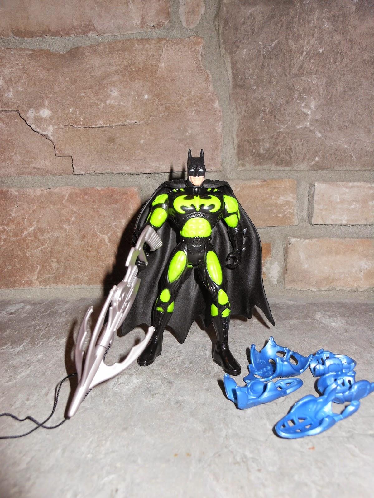 batman_neon_armor_1.JPG