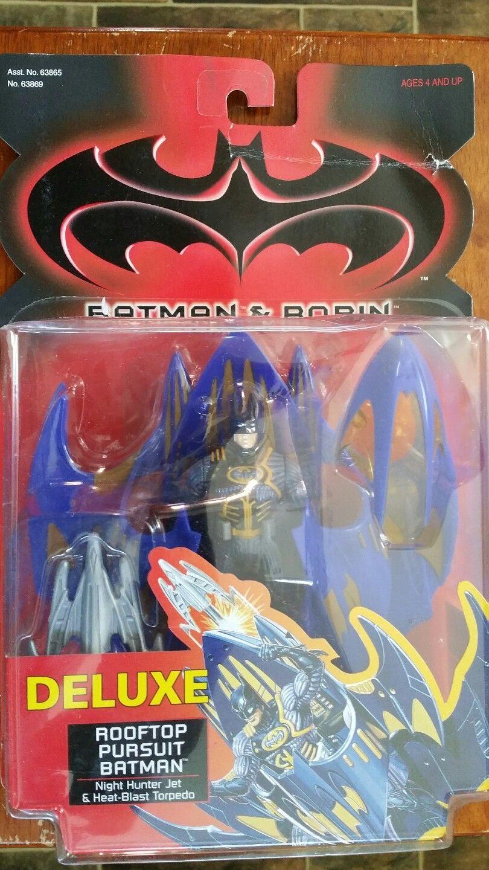 batman_rooftop_pursuit_2.jpg