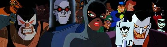 batman_tas_villians_art_1.jpg