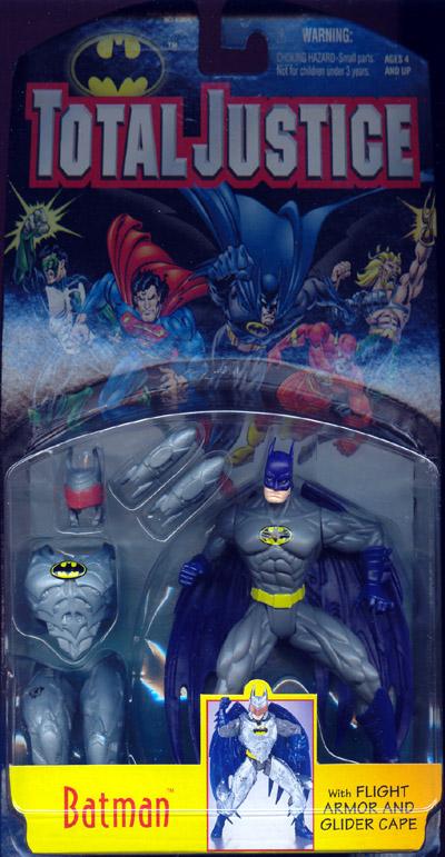 batman_tj.jpg