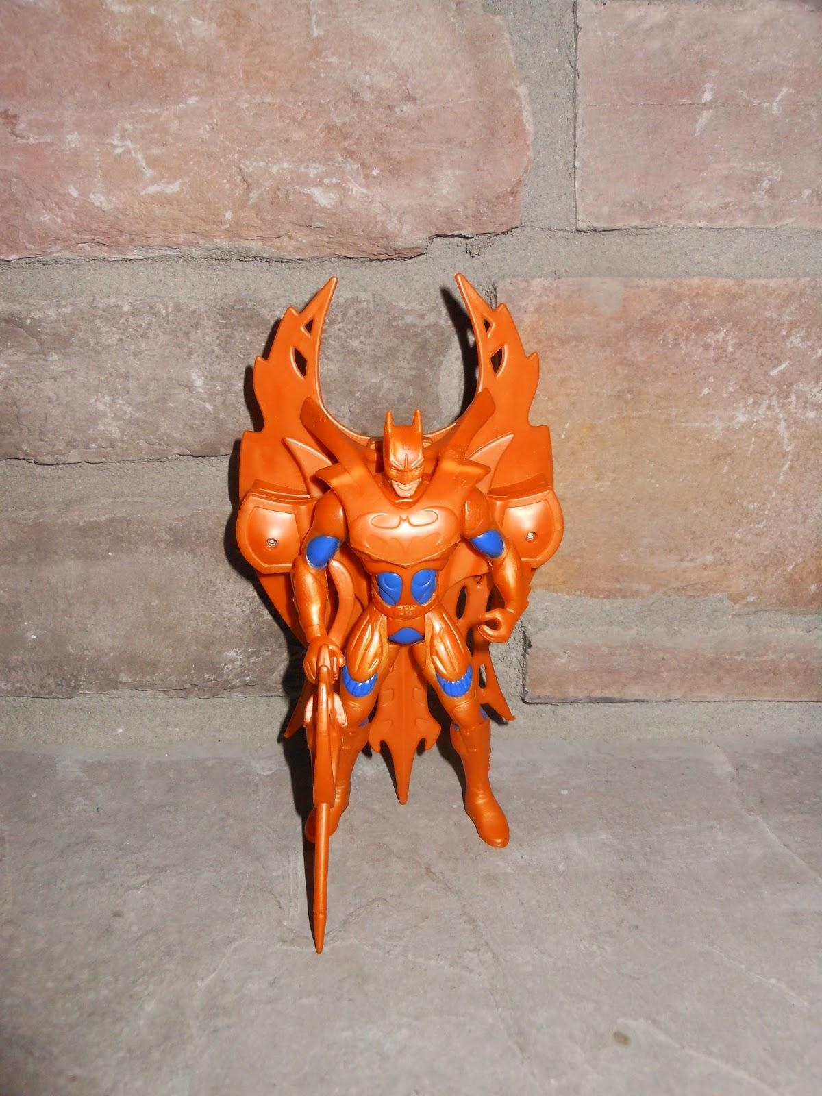 batman_wing_blast_1.JPG