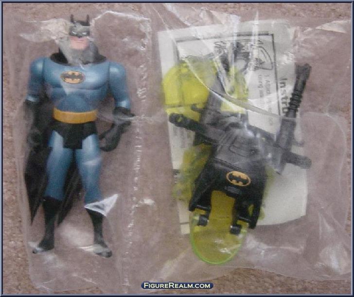 batmanbattlehelmet-package.jpg