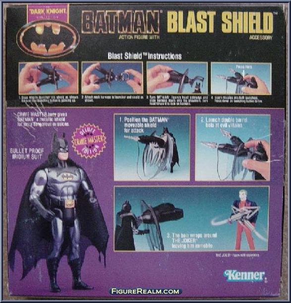 batmanblastshield-crimemaster-back.jpg