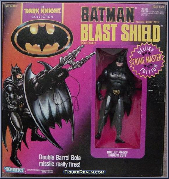 batmanblastshield-crimemaster-front.jpg