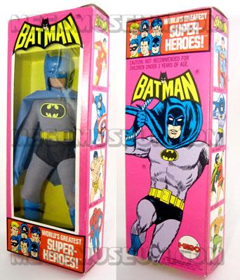 batmanbox74.jpg