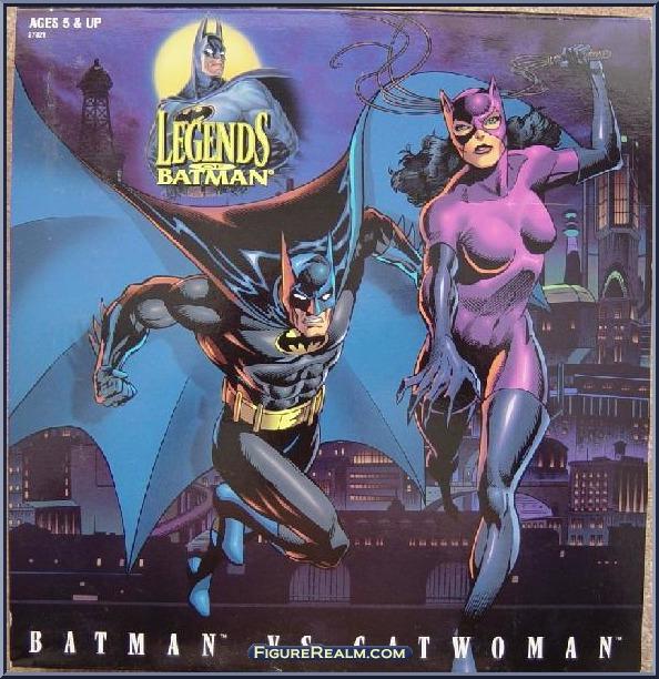 batmancatwoman-front.jpg