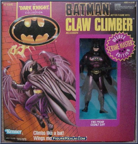 batmanclawclimber-crimemaster-front.jpg