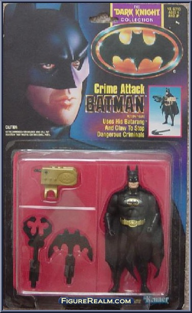 batmancrimeattack-front.jpg