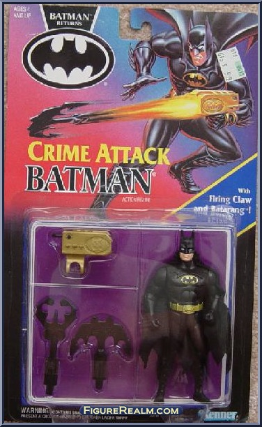 batmancrimeattack-front_1.jpg