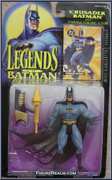 batmancrusader-series1-front.jpg