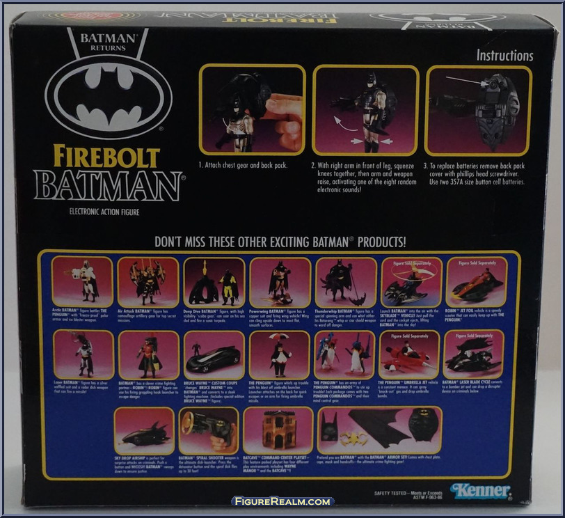 batmanfirebolt-back.jpg