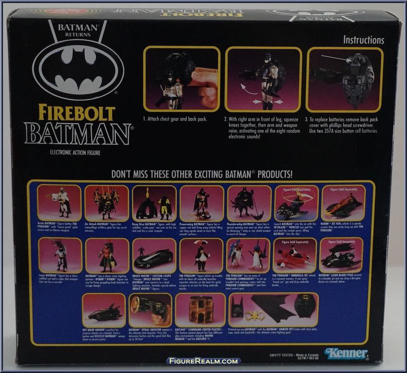 batmanfirebolt-back_1.jpg
