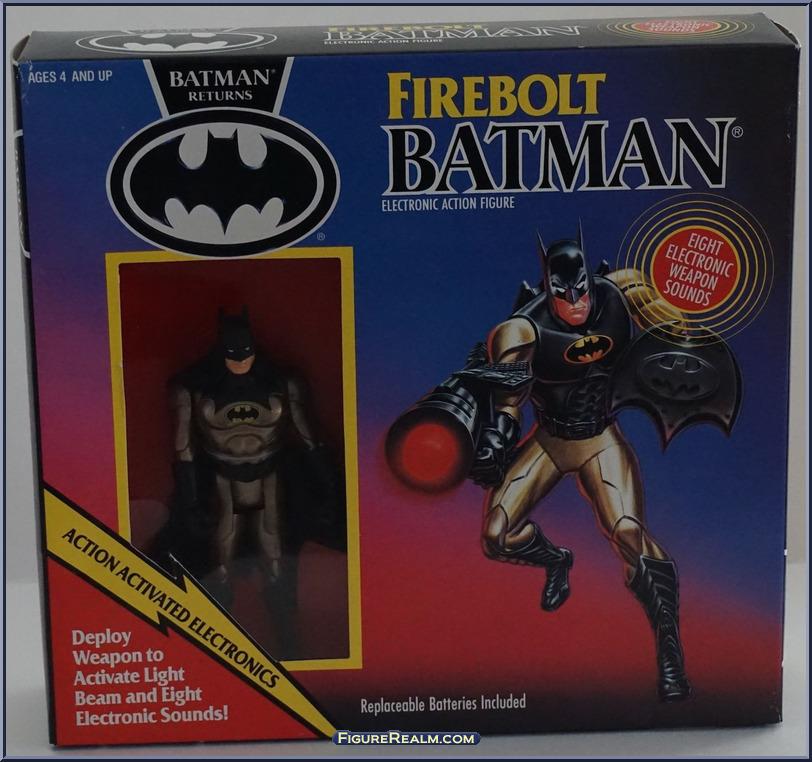 batmanfirebolt-front.jpg