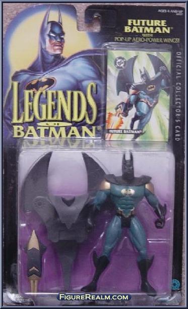 batmanfuture-series1-front.jpg