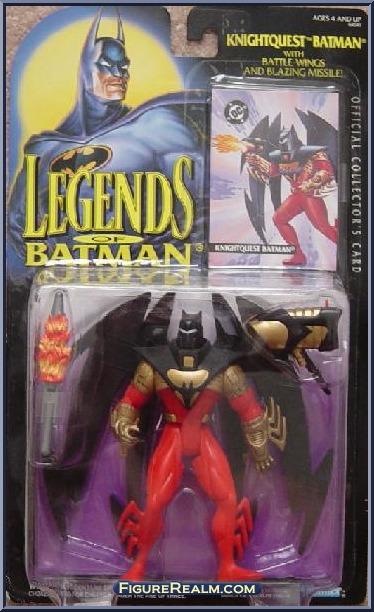 batmanknightquest-series1-front.jpg