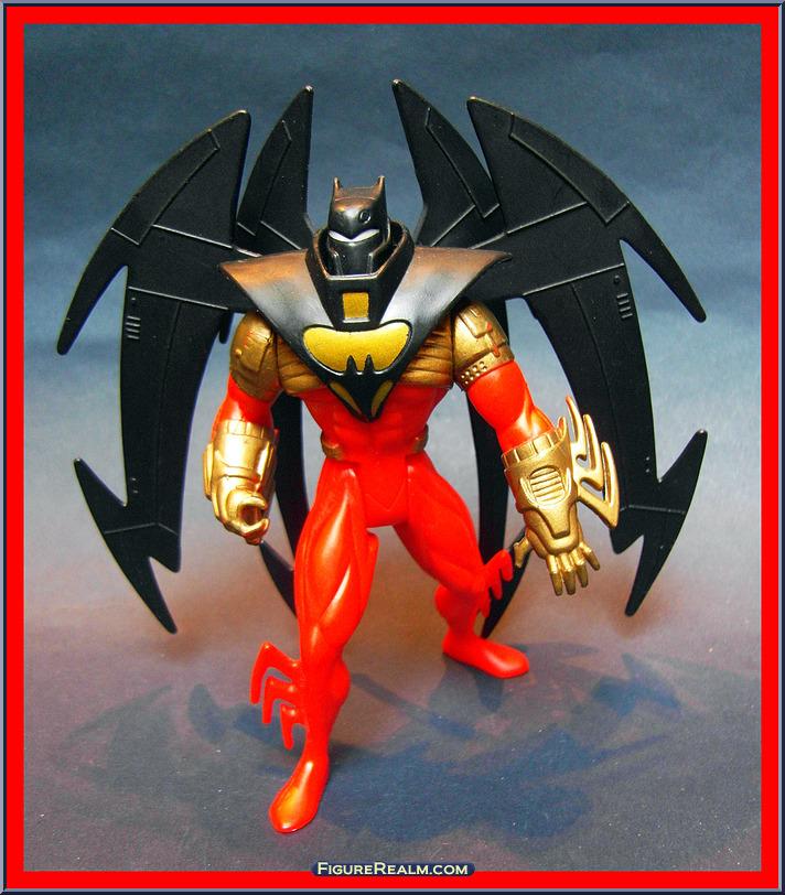 batmanknightquest1-s1.jpg