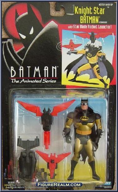 batmanknightstar-front.jpg