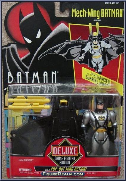 batmanmechwing-front.jpg