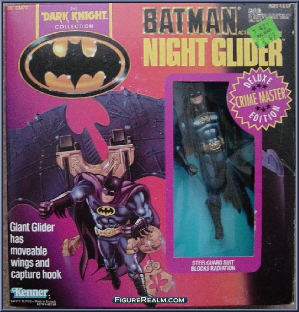 batmannightglider-crimemaster-front.jpg