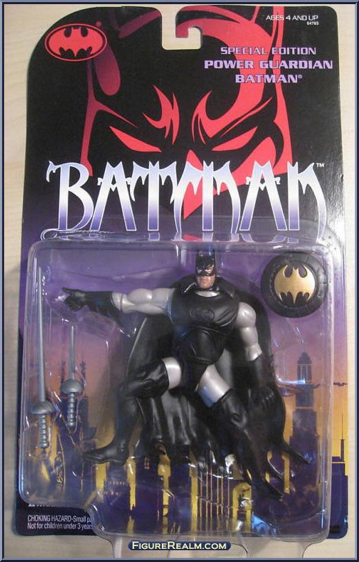 batmanpowerguardian-wb-front.jpg