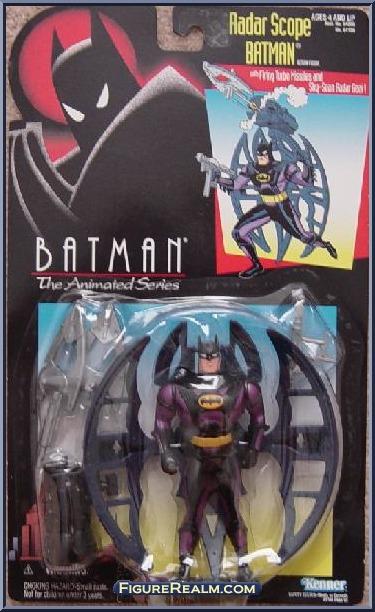 batmanradarscope-series4-front.jpg