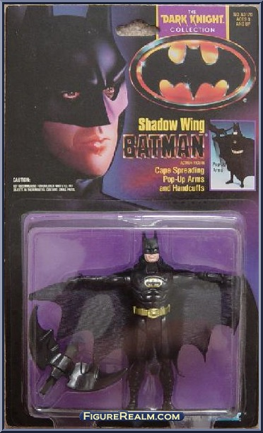 batmanshadowwing-front.jpg