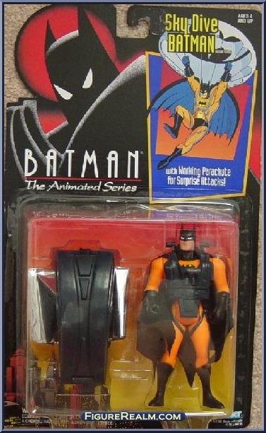 batmanskydive-series2-front.jpg