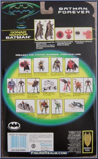 batmansonarsensor-series1-back.jpg
