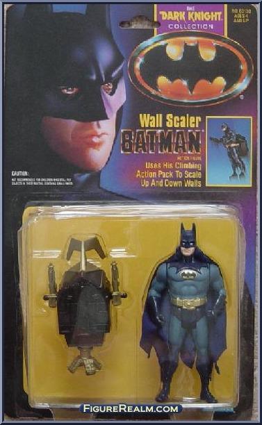 batmanwallscaler-front.jpg