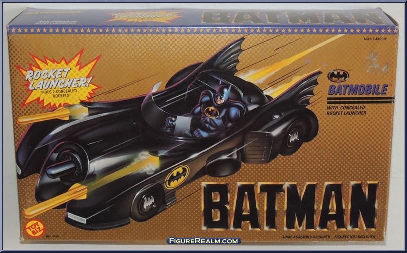 batmobile-front.jpg