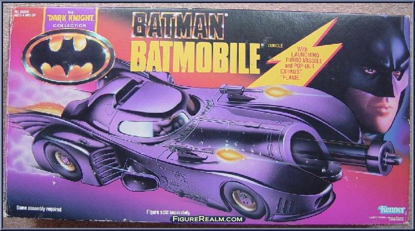 batmobile-front_1.jpg