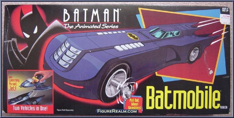 batmobile-front_2.jpg