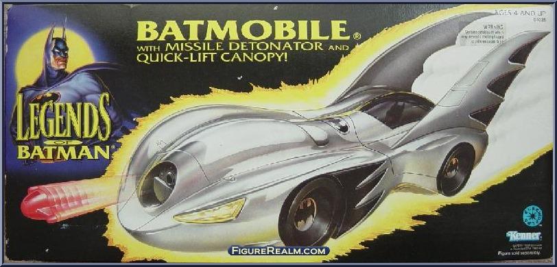 batmobile-front_3.jpg