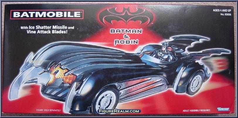 batmobile-front_4.jpg