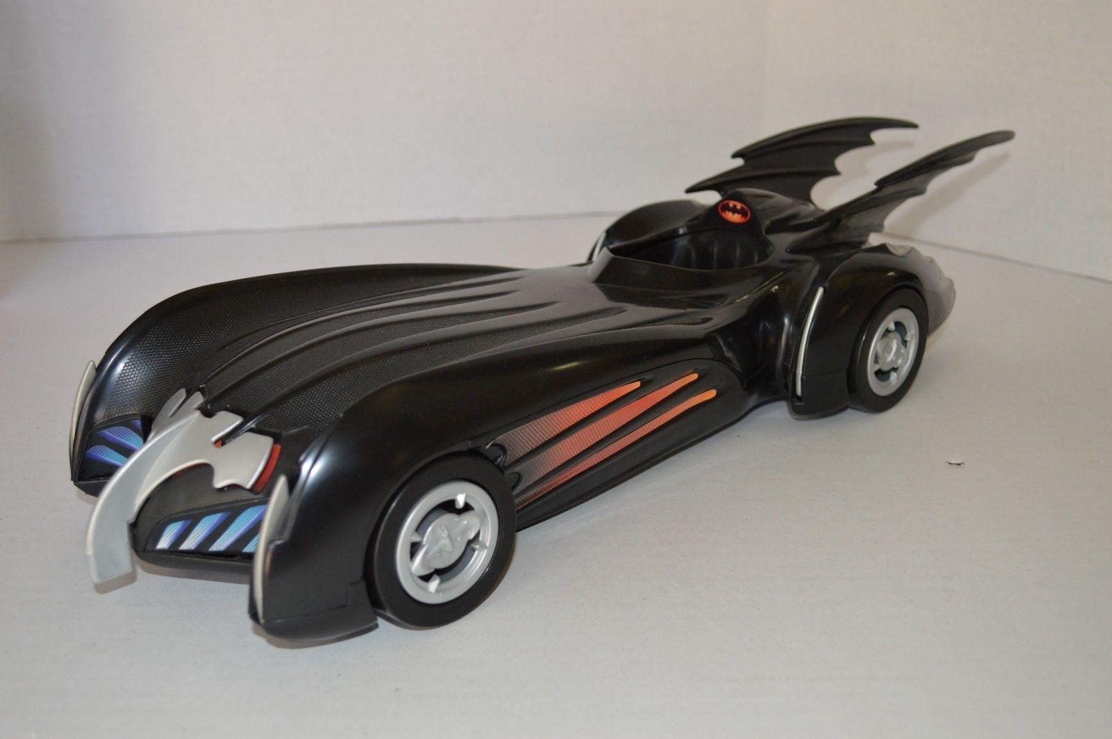 batmobile1_1.jpg