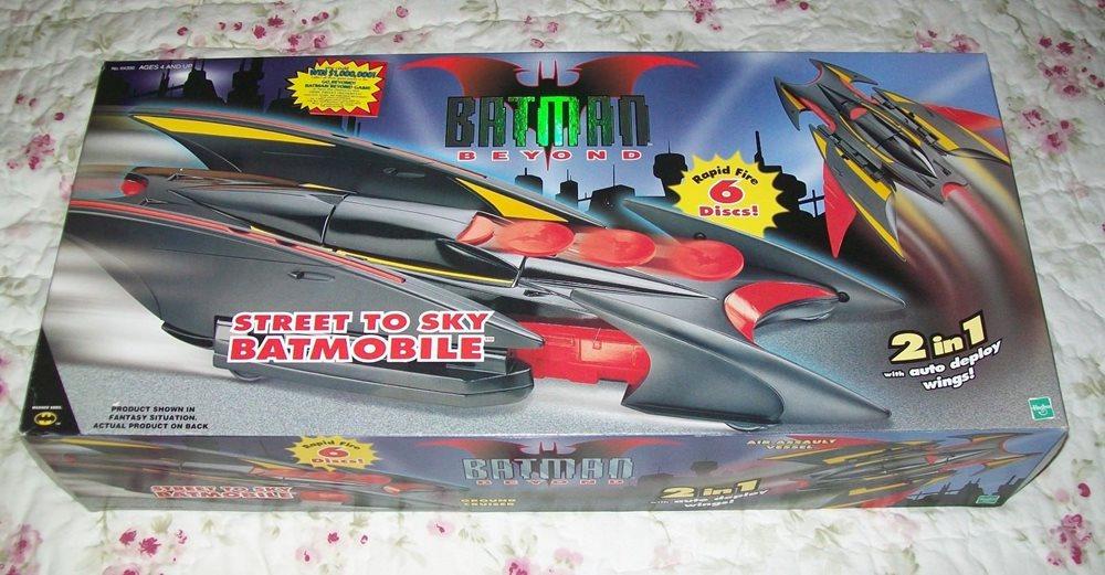 batmobile1_2.jpg