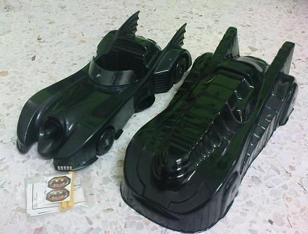 batmobile_tb3.jpg