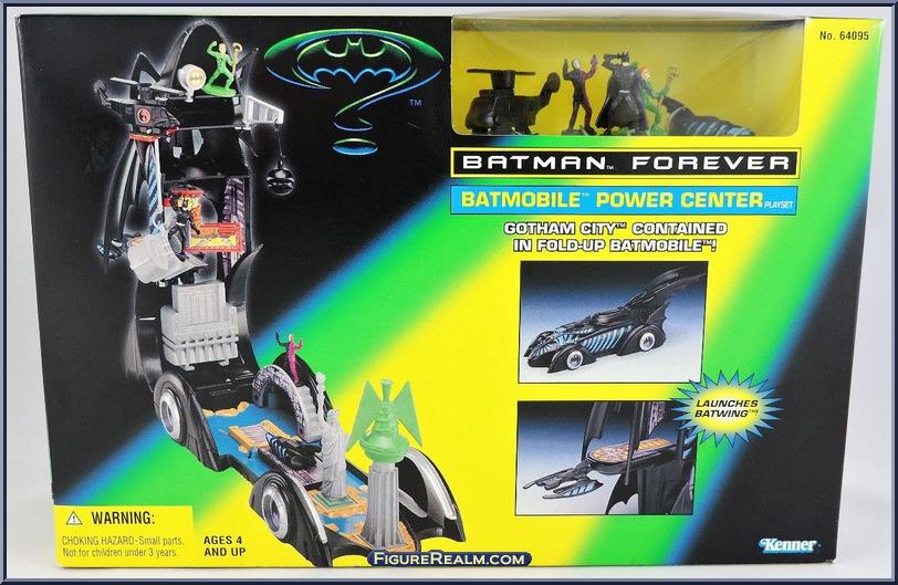 batmobilepowercenter-front.jpg