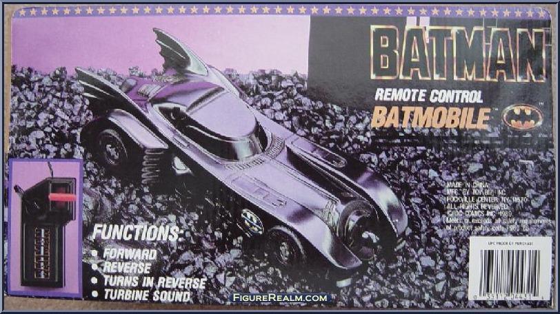batmobilesmallrc-back.jpg