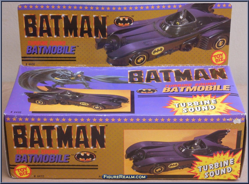batmobileturbine-front.jpg