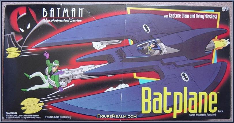 batplane-front.jpg