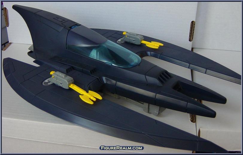 batplane-loose1.jpg