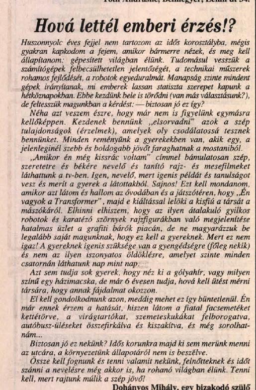 bekes_megyei_nepujsag_1998.jpg