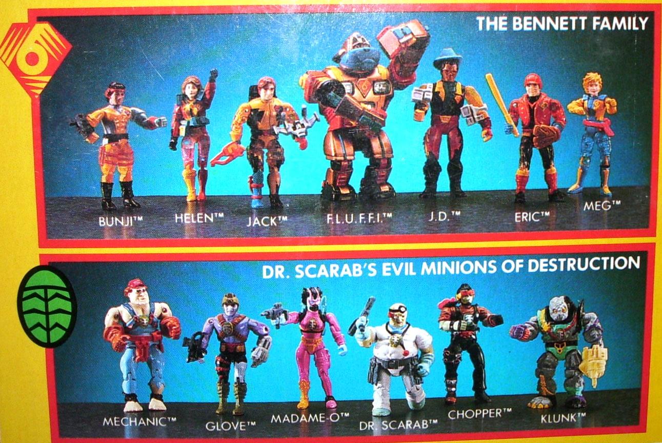 bionic_six.jpg