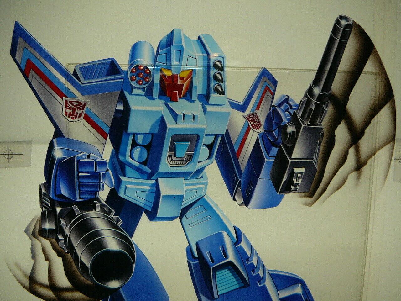 bluejet2.jpg