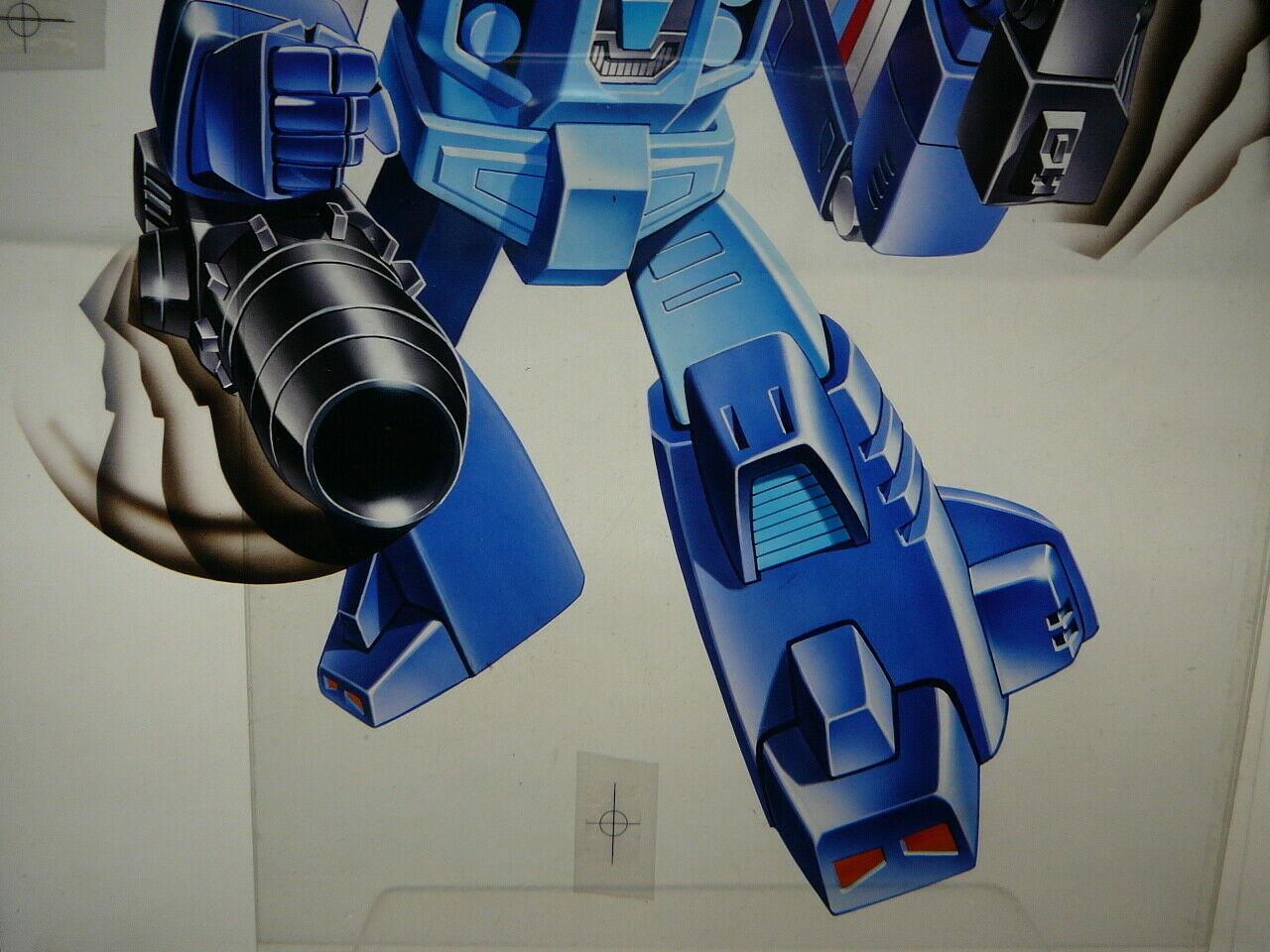 bluejet3.jpg