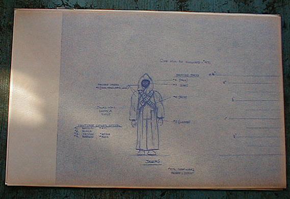 blueprint-jawa.jpg