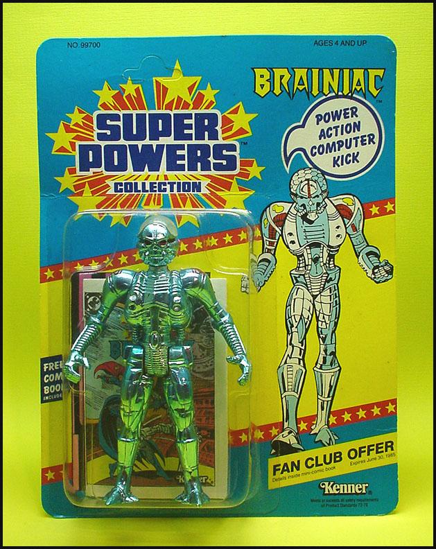 brainiac-1s-fc-a.jpg