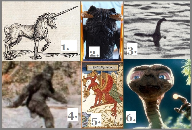bwmythical-beasts.jpg
